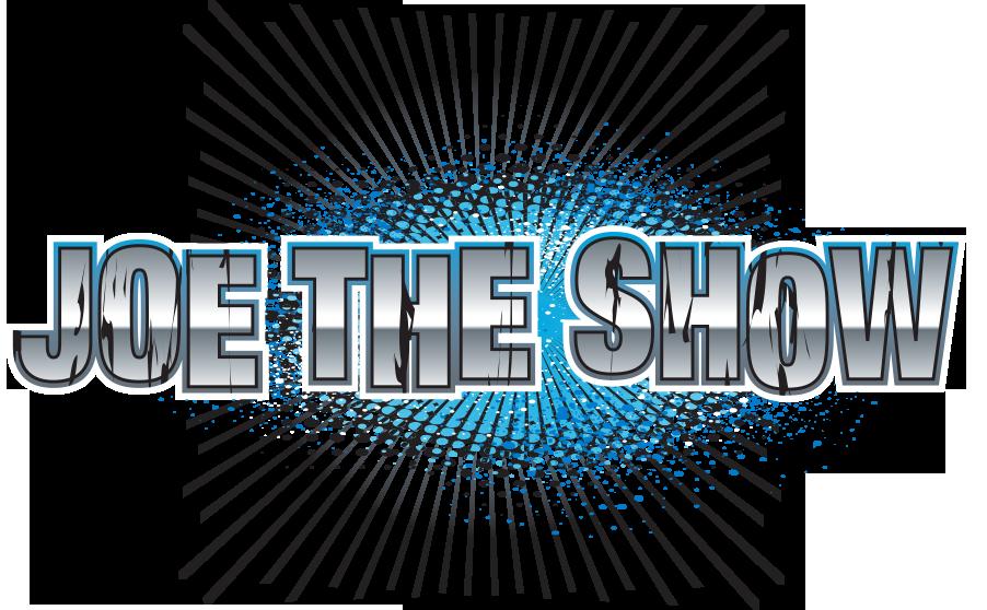 Joe the Show